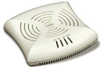 Wireless n access point, Aruba AP 105 Access Point, wifi service providers,