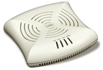 Wireless n access point, Aruba AP 105 Access Point, wifi service providers,