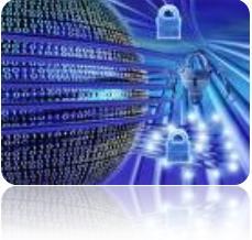 WirelessNetworkSecurity