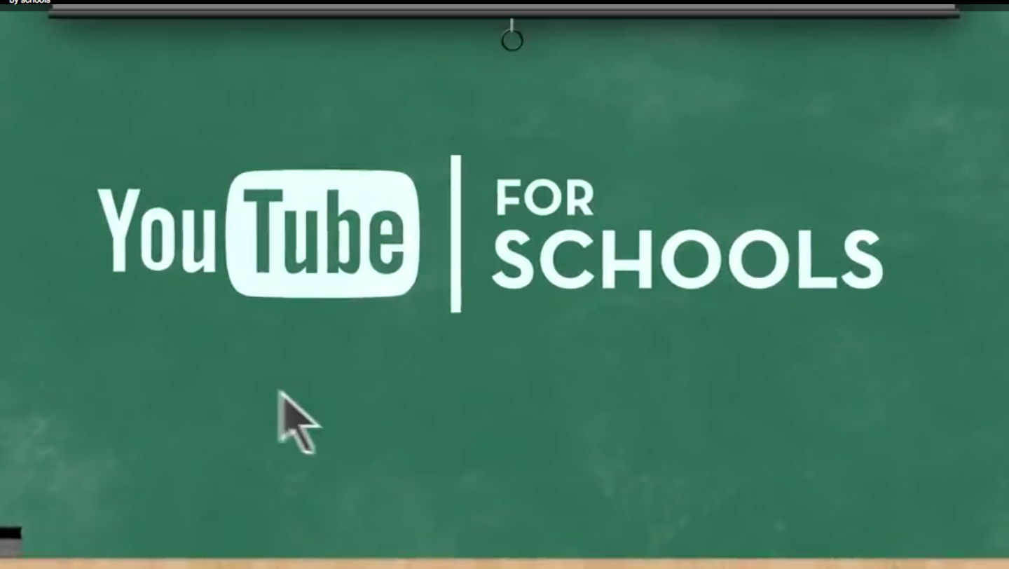 technology in the classroom, mobile devices in education,