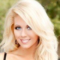 Ashley Wainwright
