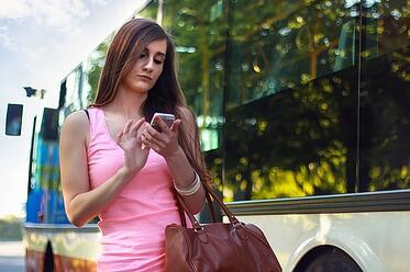 outdoor outdoor wifi, how to build an outdoor wireless network, outdoor wireless mesh,