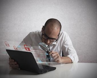 network engineer troubleshooting wifi performance