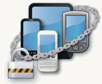 BYOD Security: The Number One BYOD Concern