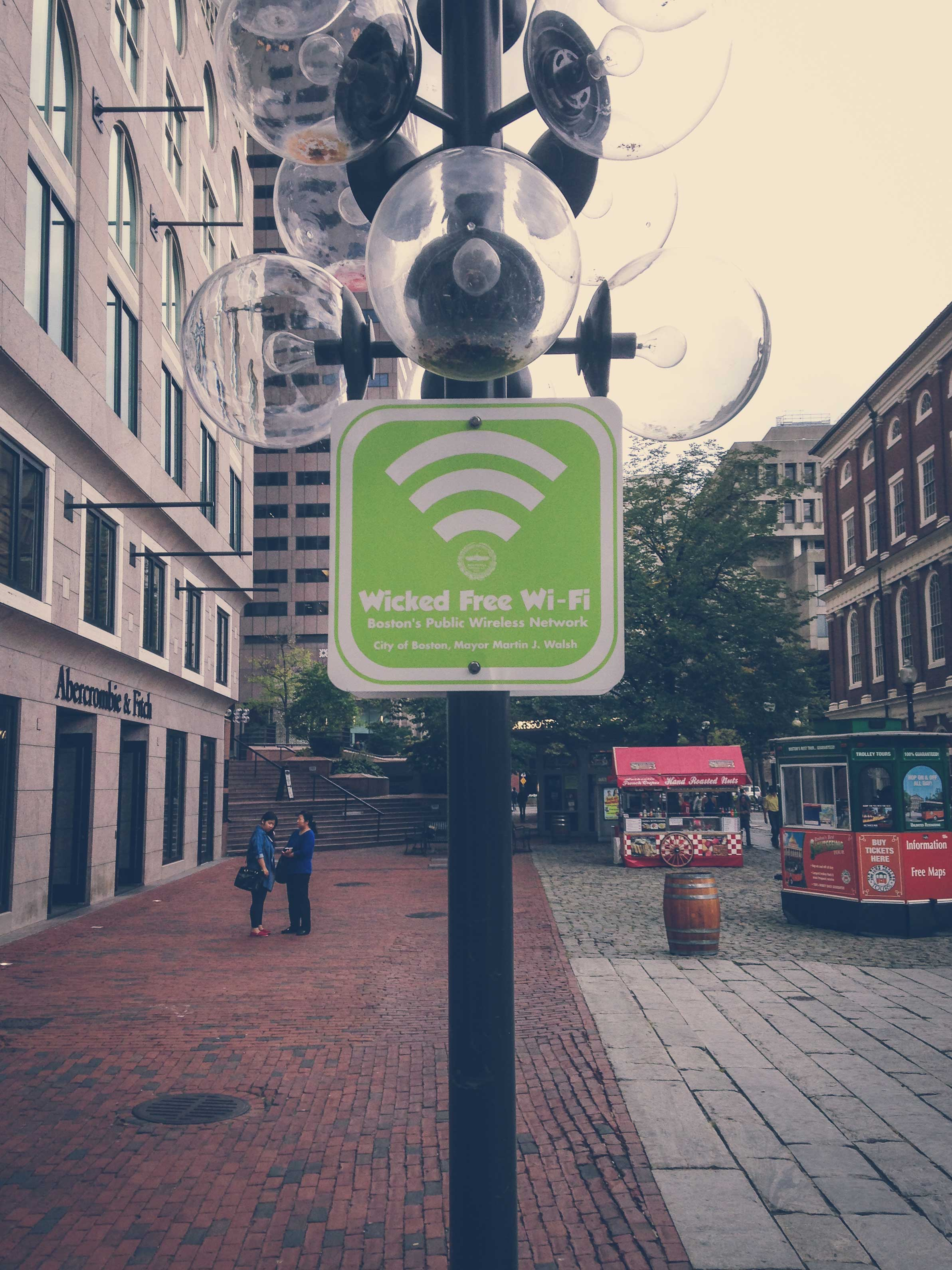 The Ultimate Guide to Planning a Successful Outdoor Wireless Network
