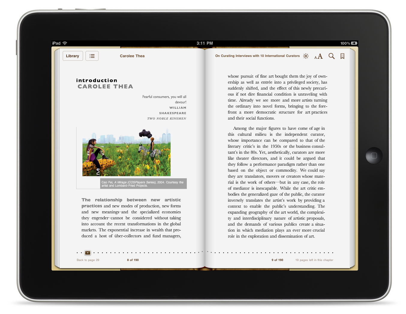 how to deploy eBooks in education, technology in the classroom, wifi service providers,
