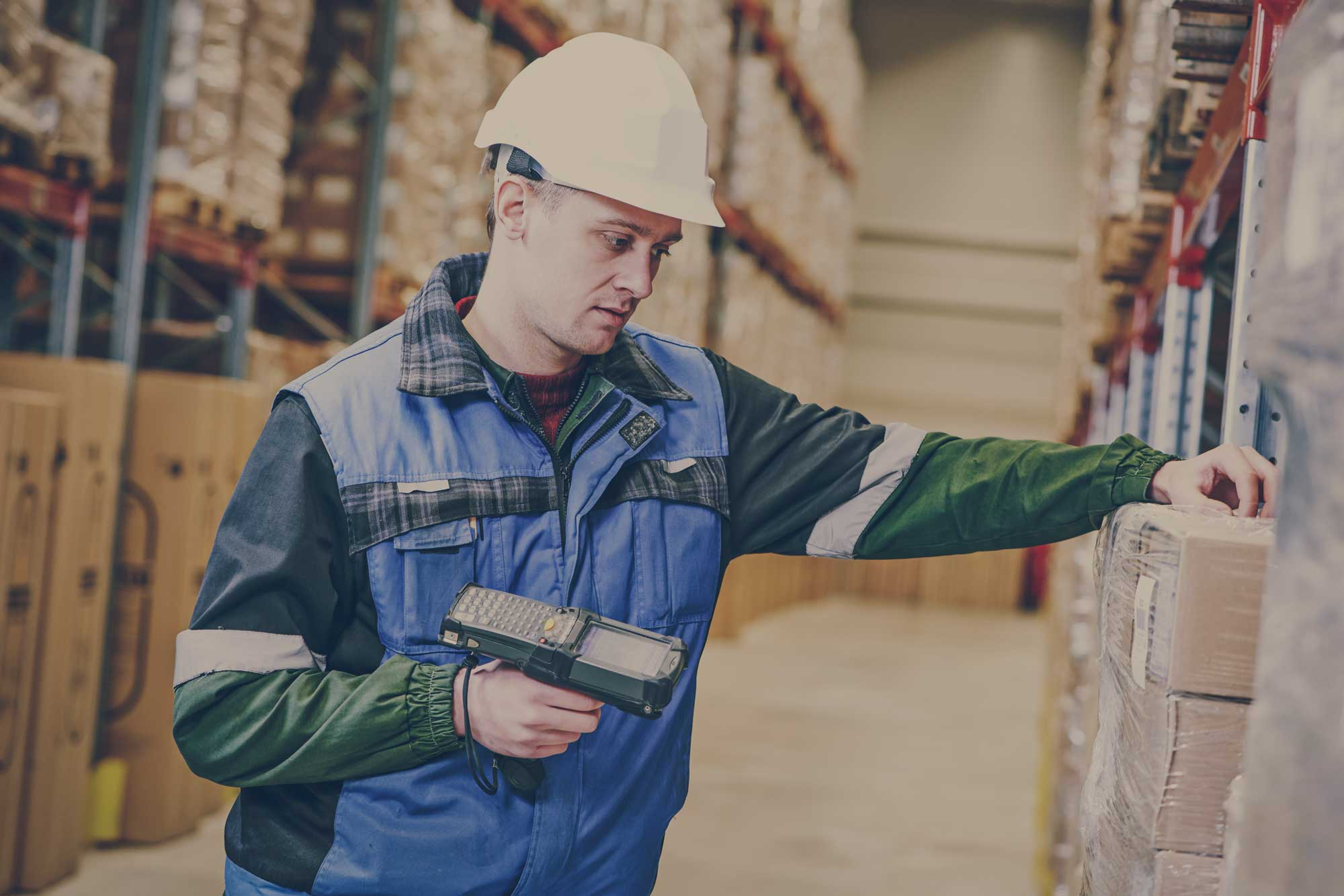 9 Common Warehouse Wifi Problems and What You Can Do to Fix Them