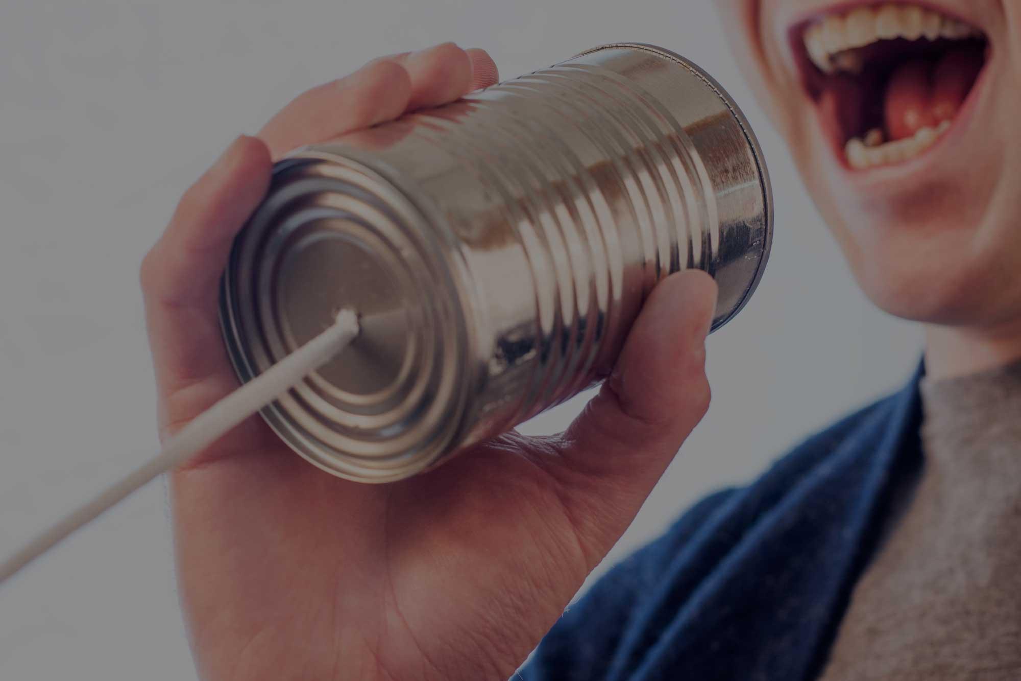 7 Benefits of BYOD on Enterprise Wireless Networks