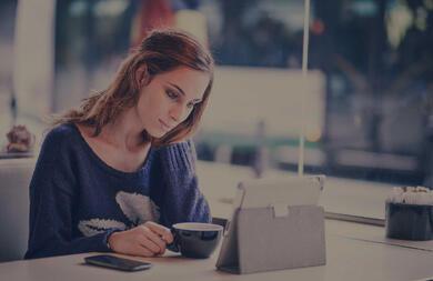 mobile-device-trends-wireless-networking, wireless network design,