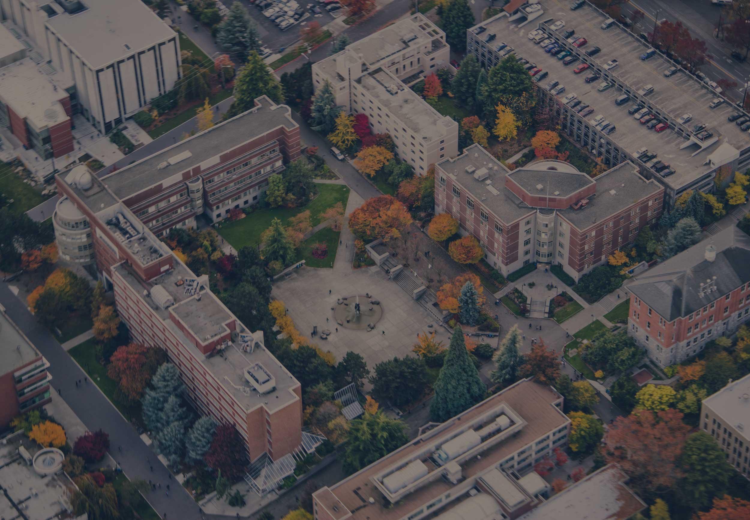 School Wireless Network Design 2.0 – 10 Campus Wi-Fi Planning Tips