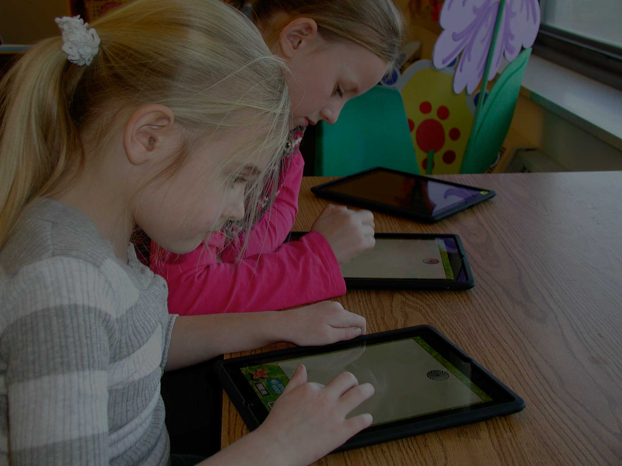 The Future of Ebooks: Preparing for Interactive Learning in Education