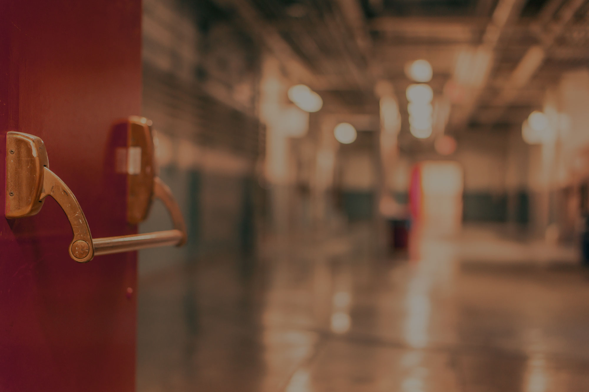 4 Ways Hospital Wireless Networks Can Leverage RTLS Solutions