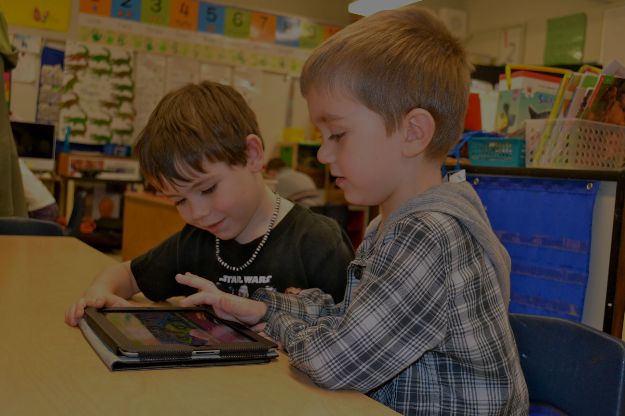 Why Every School Wireless Network Needs A Palo Alto Firewall