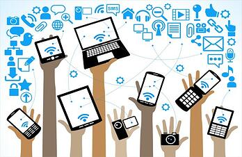 BYOD in Education, school wireless networks, byod solutions,