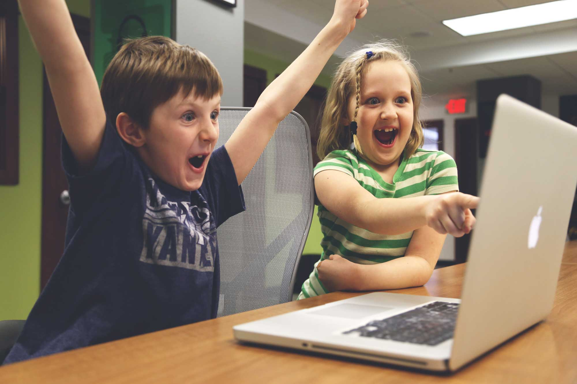 school wireless network design takeaways 2014, wifi service providers,