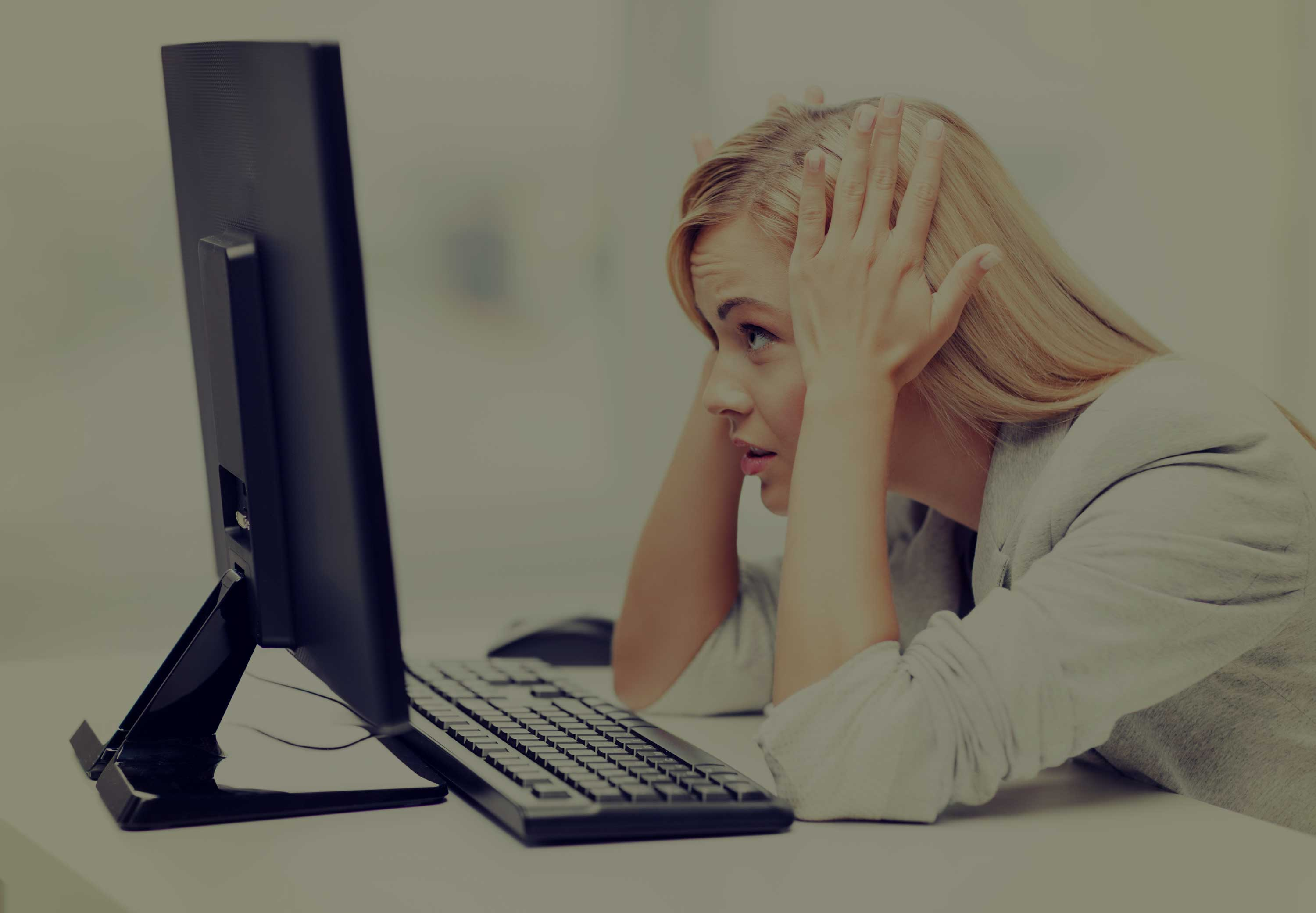 The 7 Most Common Wireless Network Design Mistakes to Avoid