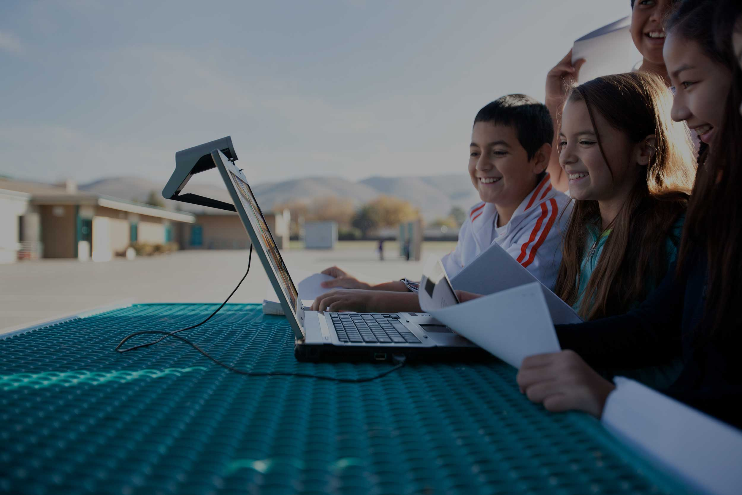 5 Things You Need for a Great Outdoor Wireless Network Solution & Why