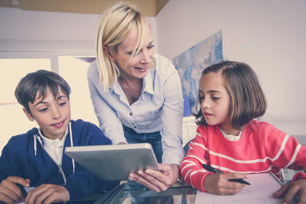 k12-schools-embracing-tablets-in-the-classroom