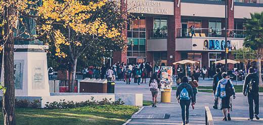 80211ac solutions improve campus wifi,