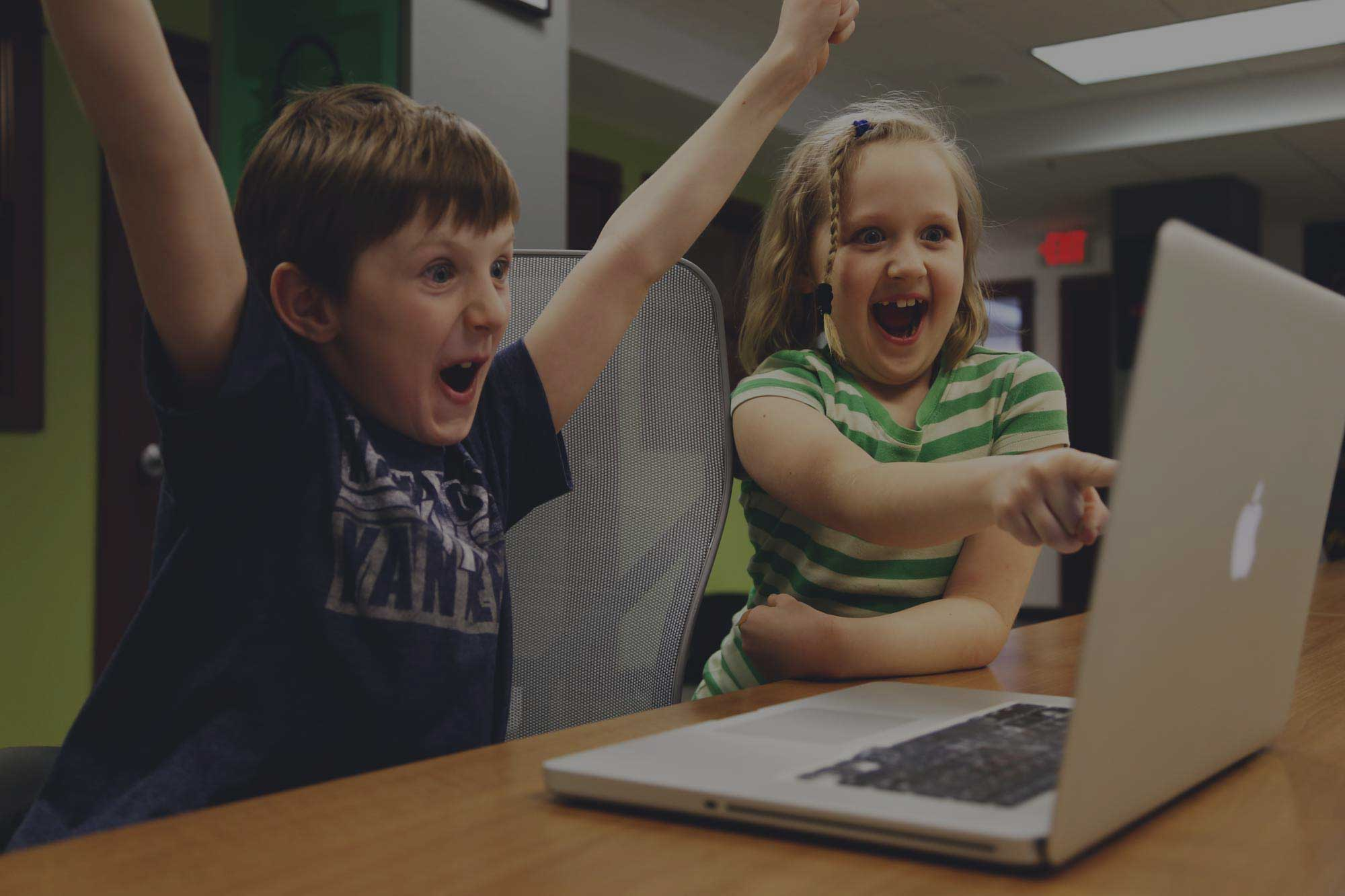3 Actionable Tips for Updating Your School Wireless Network