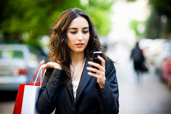 5 Key Features To Include In Your Retail Wireless Network System
