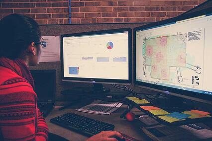 analyzing-your-school-wireless-network