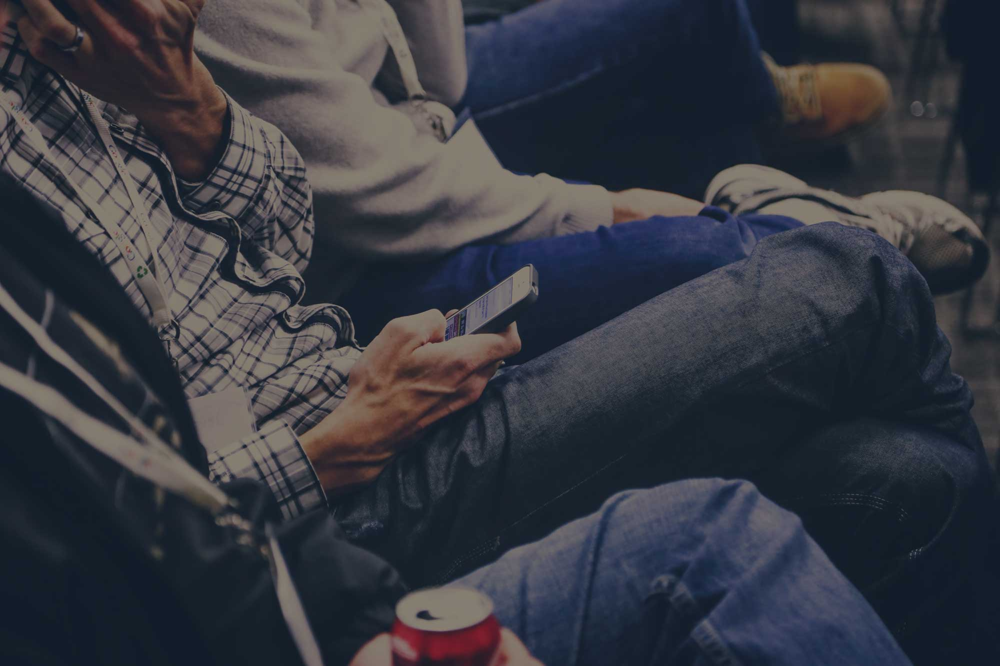 5 Mobile Security Myths That Are Ruining Your School's Wi-Fi