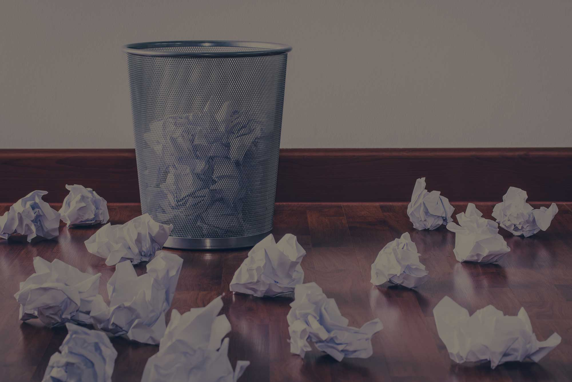 5 Common E-Rate 2.0 Mistakes Schools Make (And How to Avoid Them)