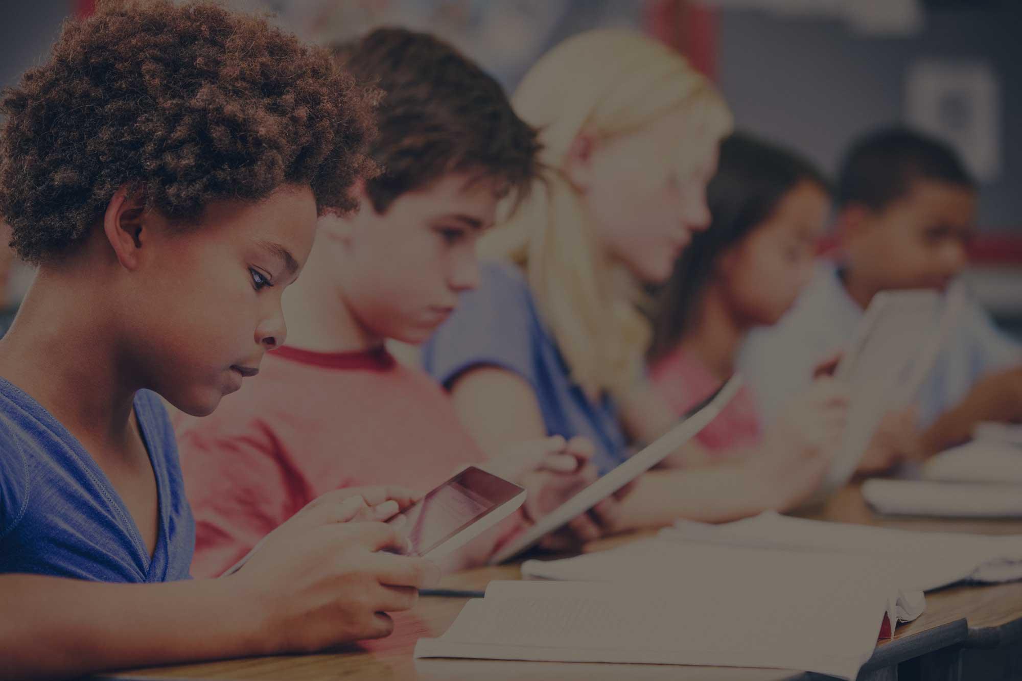 To BYOD or Not to BYOD?...here's the facts