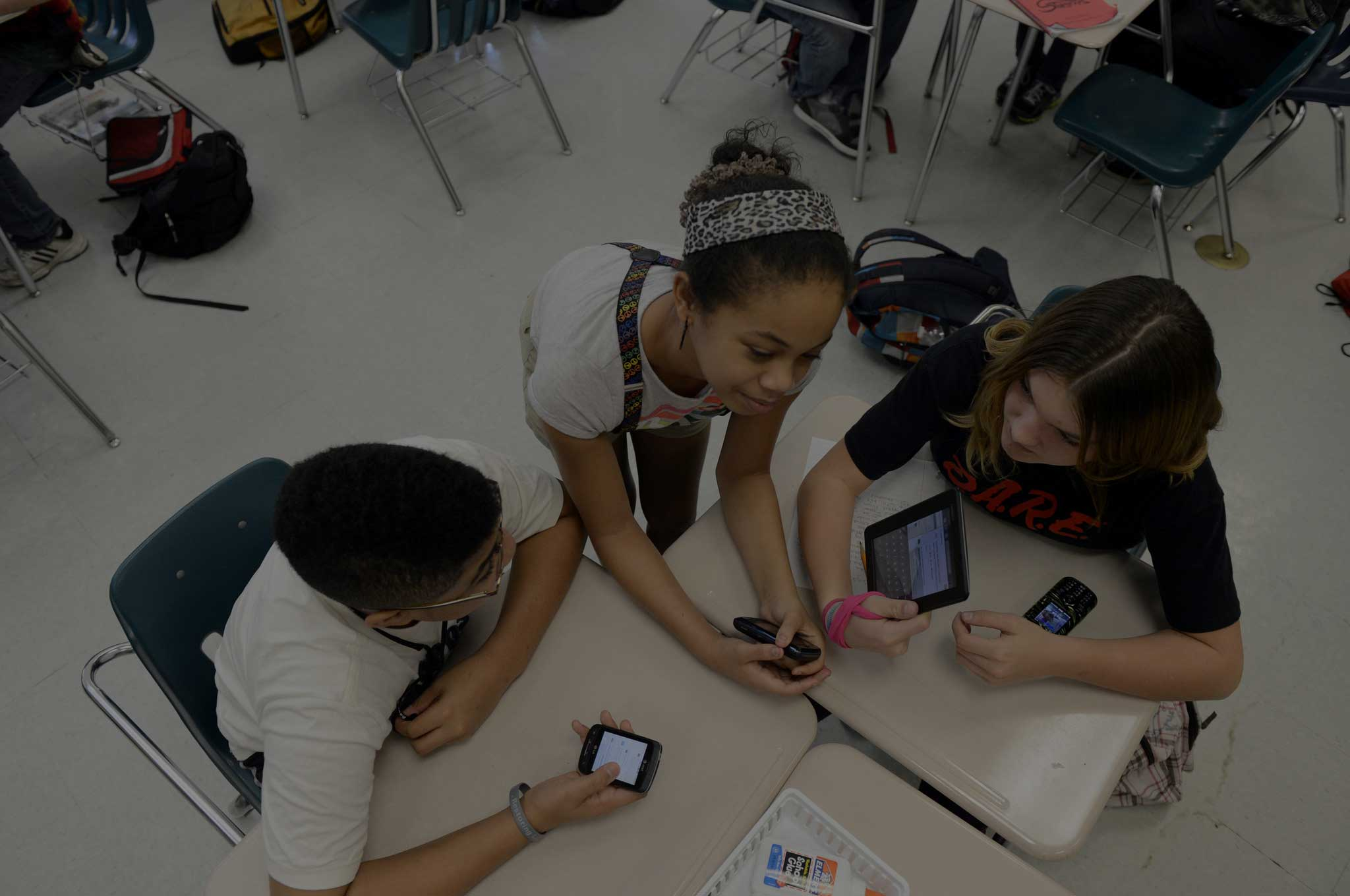 BYOD K-12: Bring Your Own Device Questions to Ask to Avoid Problems