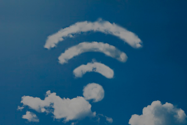 4 Dangers of Cloud Managed Wireless Solutions