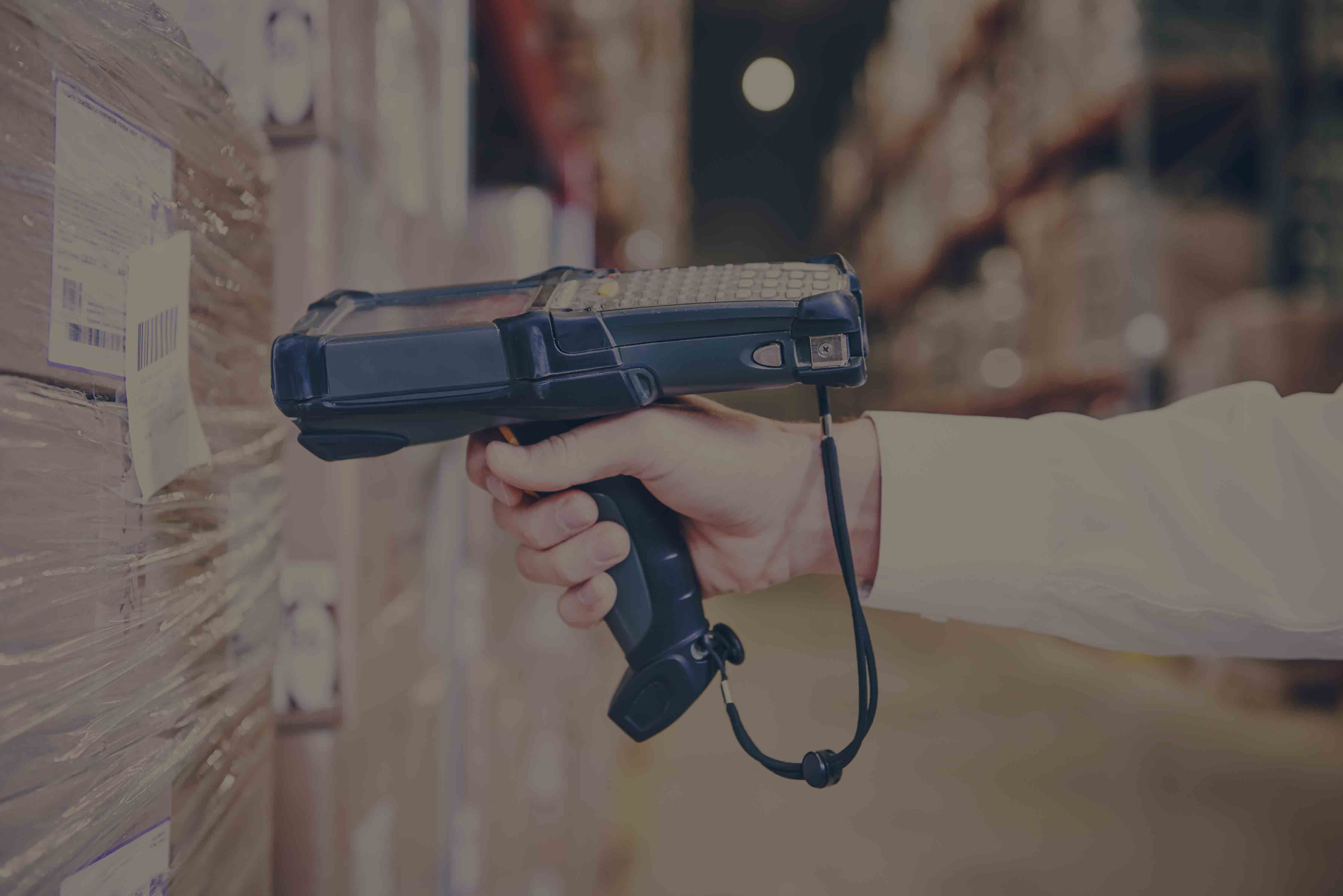 What Should be Included in a Wireless Network Design for Warehouses?