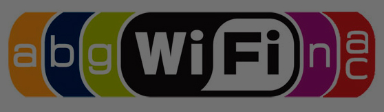 Wireless Network Design for 802.11ac