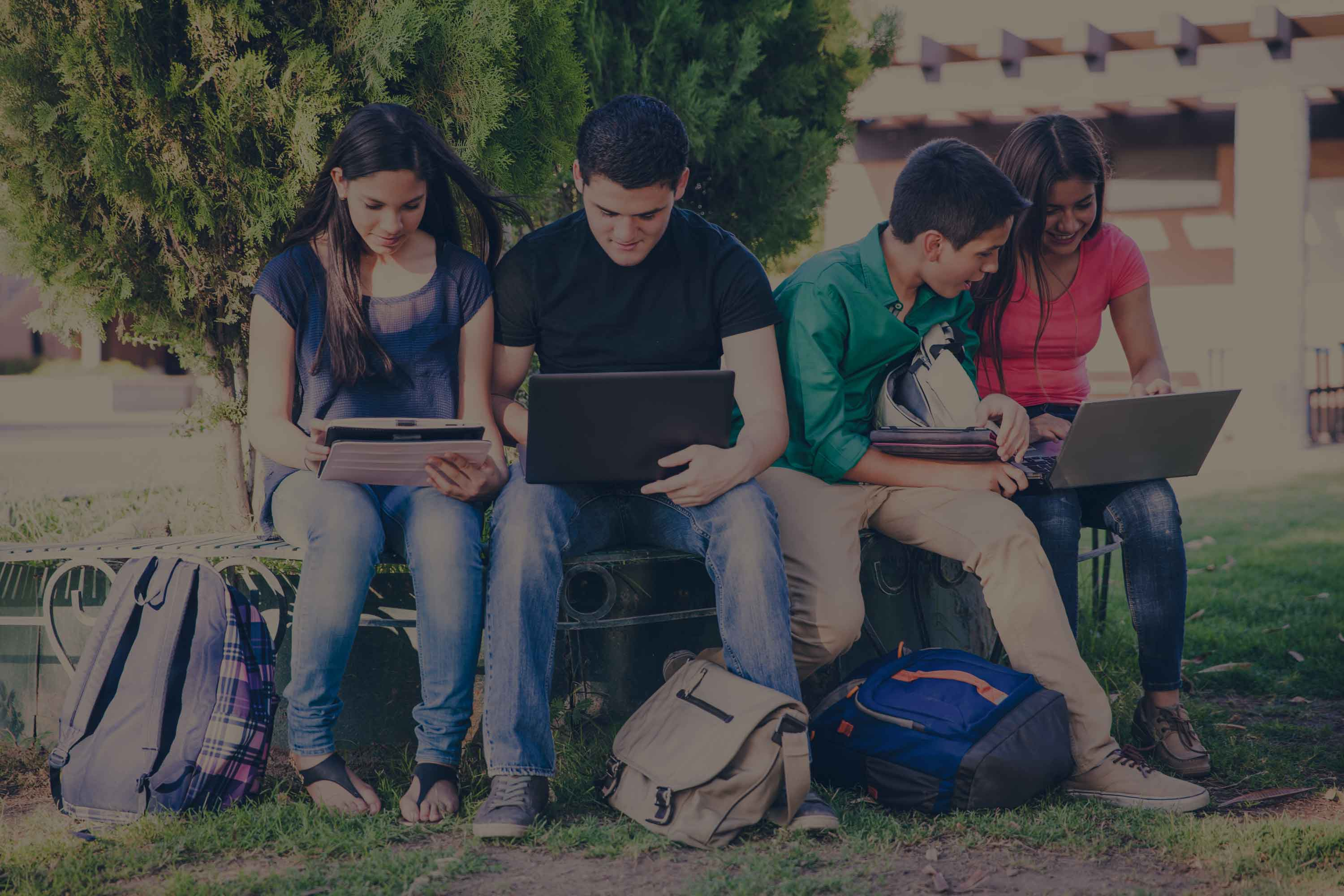 What Students Want and Expect from Our School Wi-Fi Networks