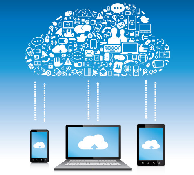 cloud managed wifi