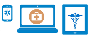 Bringing BYOD to Hospital Wireless Networks