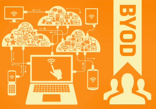 4 Big Fears of BYOD in Schools