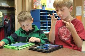 Why Schools Should Hop on the BYOD Bandwagon Now