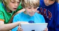 BYOD in schools