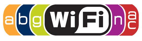 802.11ac, wifi performance, wifi service providers,