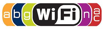 802.11ac, enterprise wireless solutions, enterprise mobility, wifi service providers,
