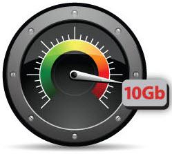 802.11ac, wireless network design, wifi performance,