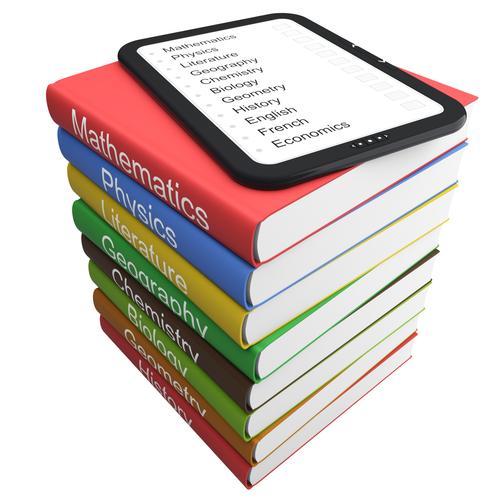ipads in the classroom, byod, school wireless network design,