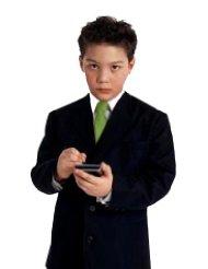 BYOD in school, school wireless networks, wifi companies,