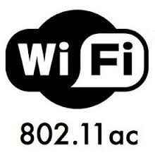 802.11ac, technology in the classroom, school wireless network design,