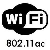 802.11ac in schools, school wireless network design, wifi service providers,
