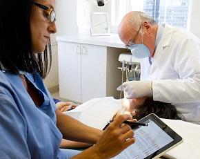 hospital wifi solutions, hospital wireless networks, wifi companies,