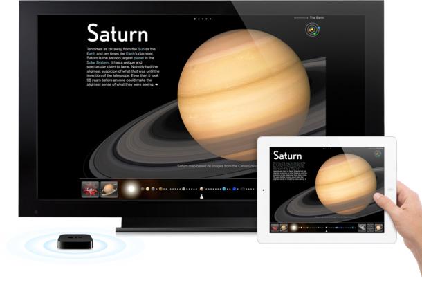 iPads in the classroom, school wireless networks, wifi companies,