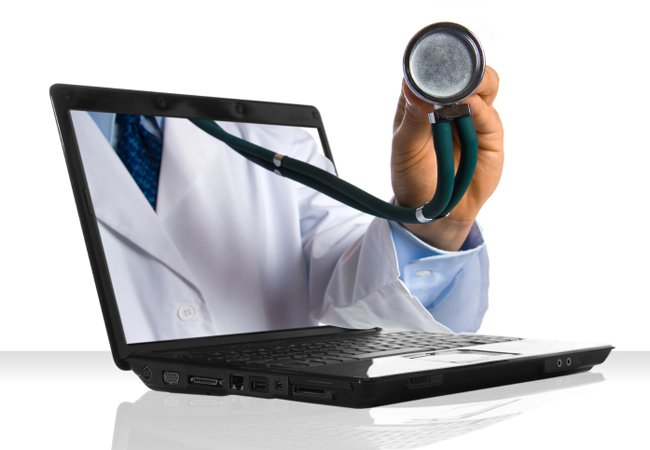 6 Helpful Hints On Securing Your Hospital Wireless Network