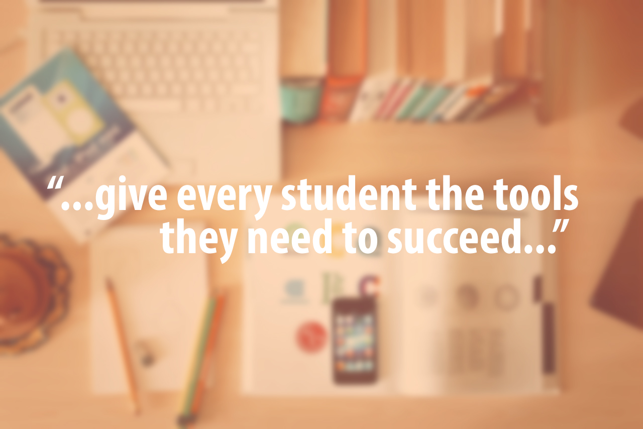 ipads in the classroom, technology in the classroom, school wireless networks, wifi service providers,